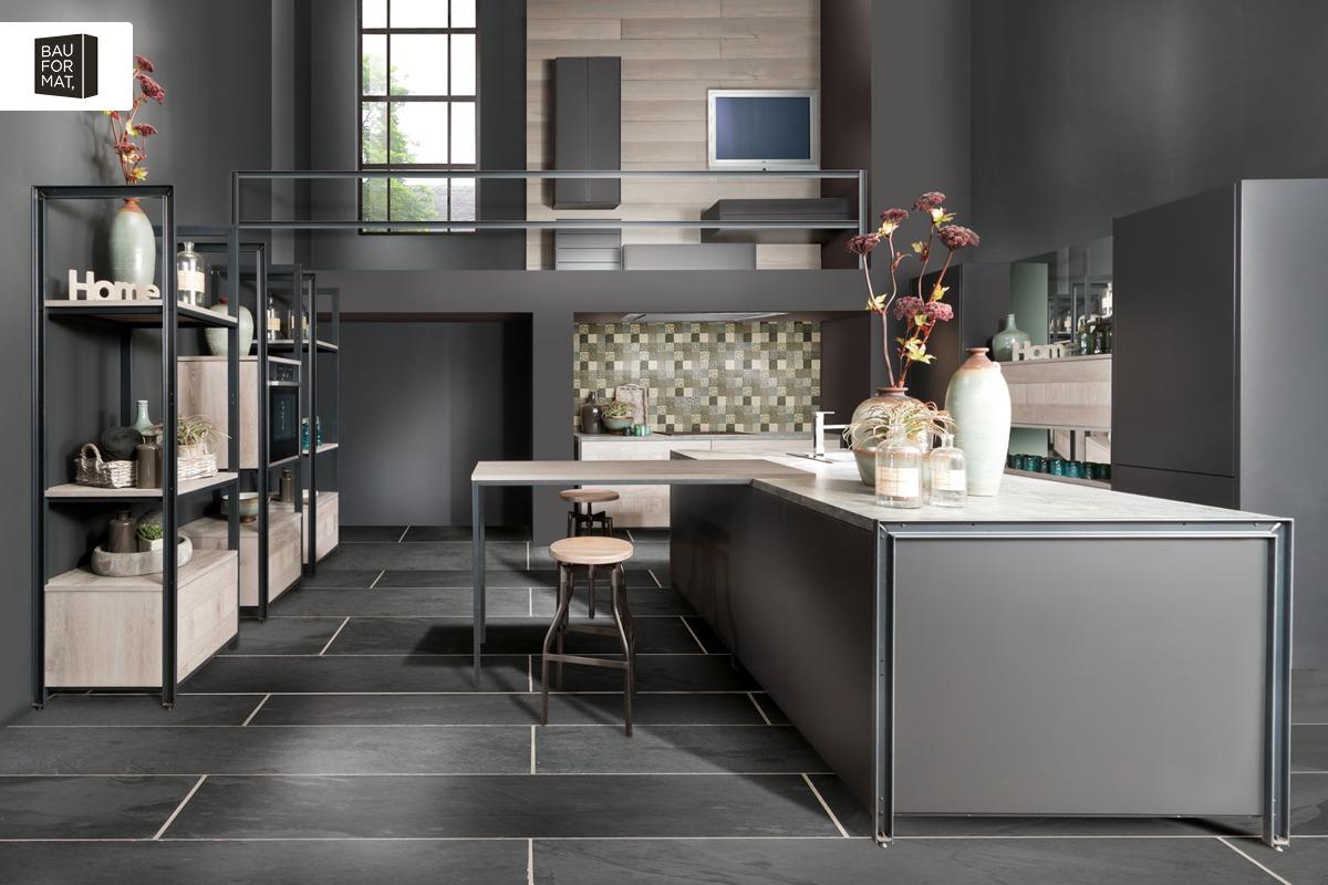 Motif Keramik Untuk Dinding Dapur